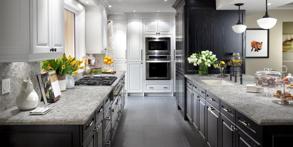Kitchen_Everest