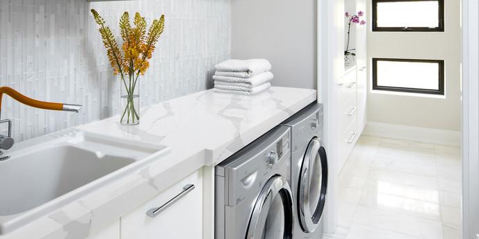 Laundry_Sigma