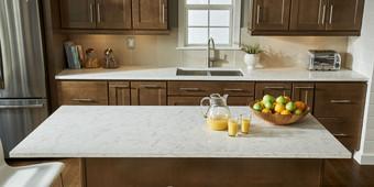 Kitchen_Clarino
