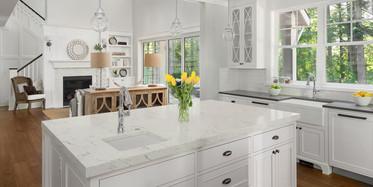 Willow-White_kitchen