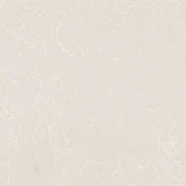 Perla-White