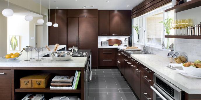 Kitchen_Cirrus