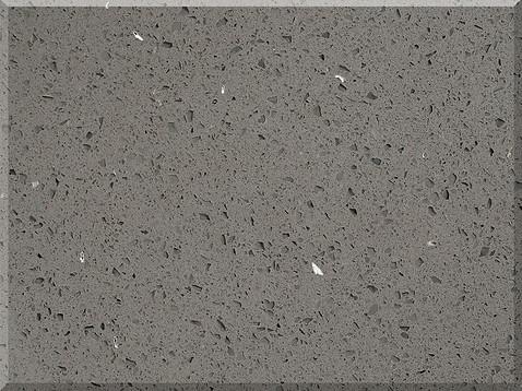 Sparkling Gray