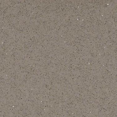 Stelar Gray