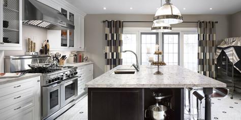Kitchen_Aria