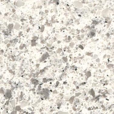 Peppercorn-White