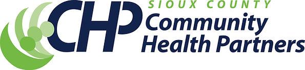 CHP-logo.jpg