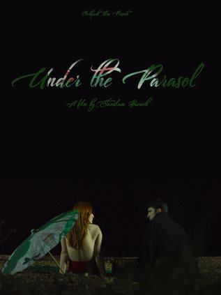 Under The Parasol by Stansilava Buevich at Clockpunk Films.
