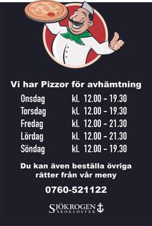 Pizzaafisch.jpg
