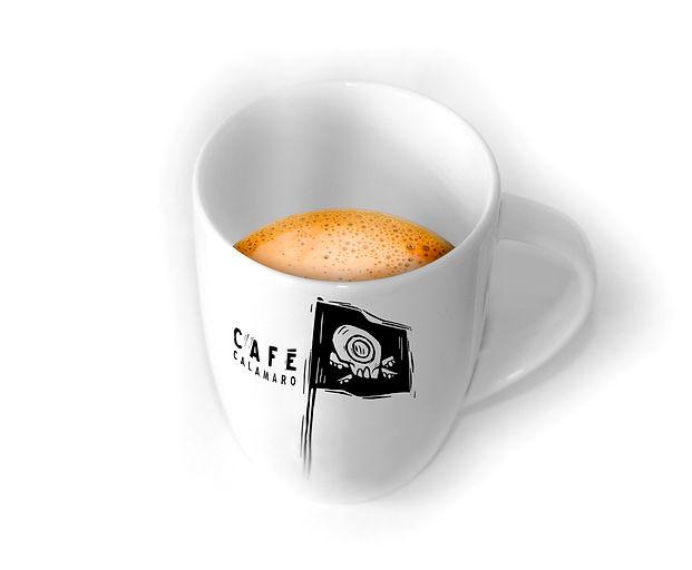 Cafe-Calamaro-Espresso.jpg
