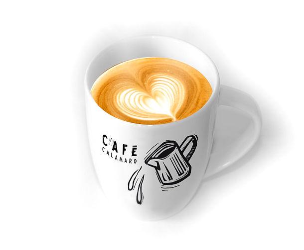 Cafe-Calamaro-Capucchino.jpg