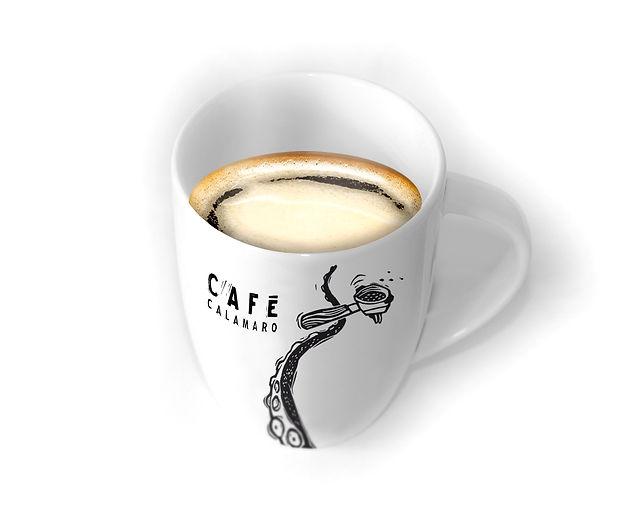 Cafe-Calamaro-Americano.jpg