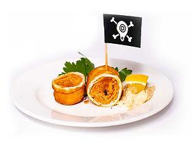 Cafe-Calamaro-Kürbis-Zucchini.jpg
