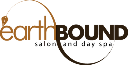 logo (online).png
