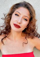 morgan makeup_edited.jpg