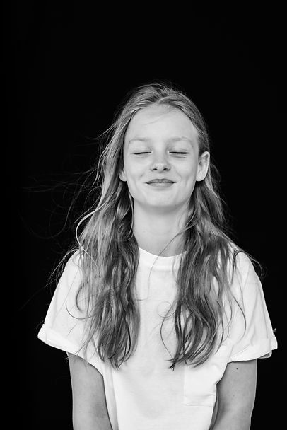 kinderportretfotograaf Haarlem