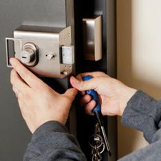 Door-servicing.jpg