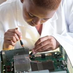 Computer-servicing.jpg