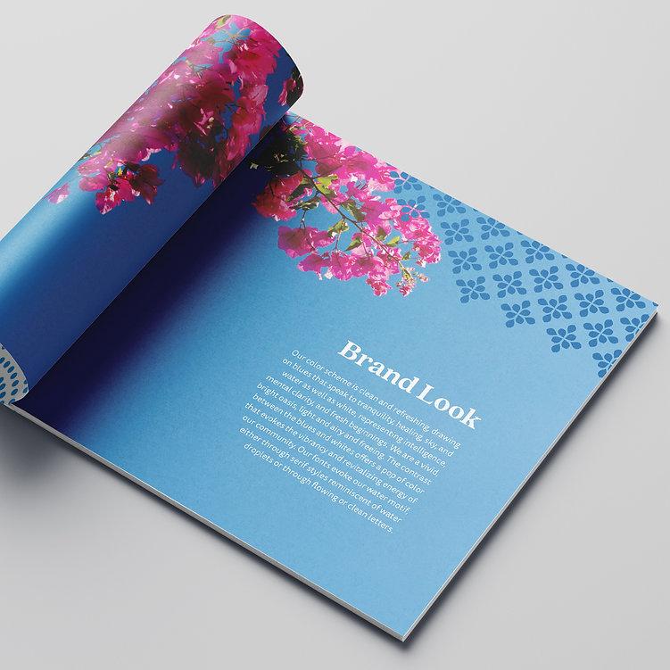 SRC_BrochureMockup3.jpg