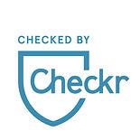 checkr_badge.jpg