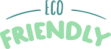 eco-friendly-leaf-badge-sticker-by-Vexel
