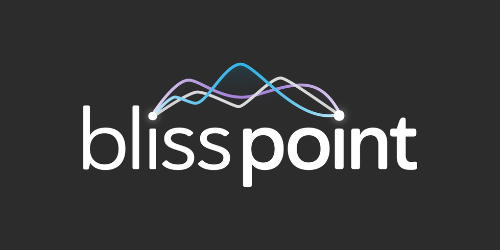 blisspoint_logo_rgb_withbackground.png