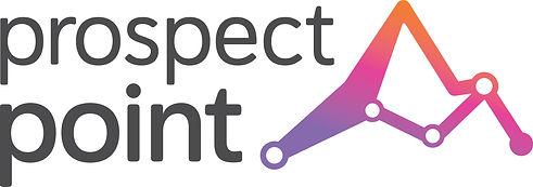 ProspectPoint_Logo_LightBackgrounds_CMYK