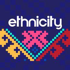Ethnicity - Bảo tồn hoa văn dân tộc thiểu số