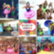 WhatsApp Image 2020-01-20 at 11.16.19.jp