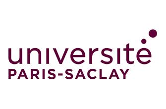 Paris Saclay University