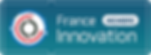 membre-France_Innovation-web_250px.png