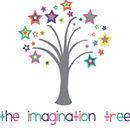 imagination tree.jpg