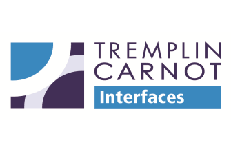Tremplin Carnot Interfaces