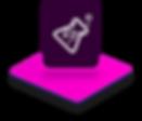 PICTO_03_MICROFLUIDIC_PROOF_OF_CONCEPT.p