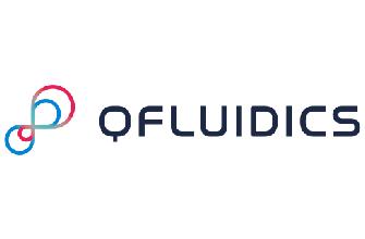 Qfluidics