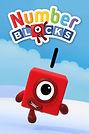 numberblocks.jpg
