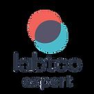 Logo_labtoo_expert.png