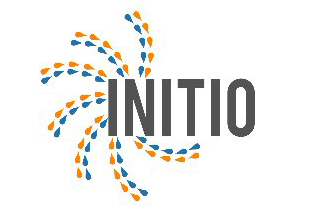 Initio Cell