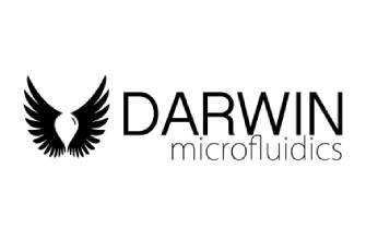 Darwin Microfluidics