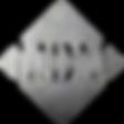 MDM_logoRusticSteel-02 Cropped.png
