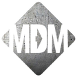 MDM_logoRusticSteel-02 Cropped.png