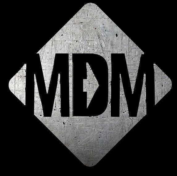 MDM_logoRusticSteel-04.png