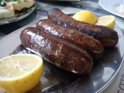Κυπριακά προϊόντα pastourmas.JPG