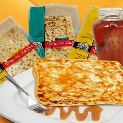 Κυπριακά προϊόντα  ΠΙΤΤΑ satzi.jpg