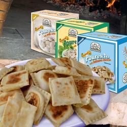 Κυπριακά προϊόντα pourekkia.jpg