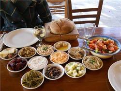 Κυπριακά προϊόντα