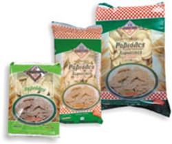 Κυπριακά προϊόντα ravioli-pk.jpg