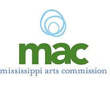 MAClogo2007-800x642.jpg