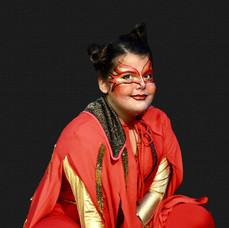 Mulan - 15.jpg
