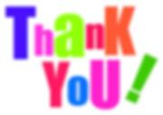 thank-you-kids-ThankYou.jpg